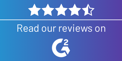 Read lessonly reviews on G2