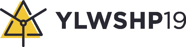YLWSHIP19