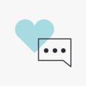 Blog_CustomerService