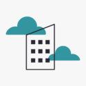 Blog_Enterprise