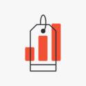 Blog_Sales