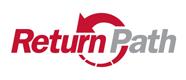 Lesson.ly-Customer-Logo-return-path