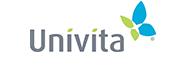 univita-2