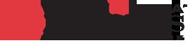 inside-indiana-business-logo
