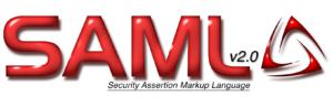 draft-saml-logo-03