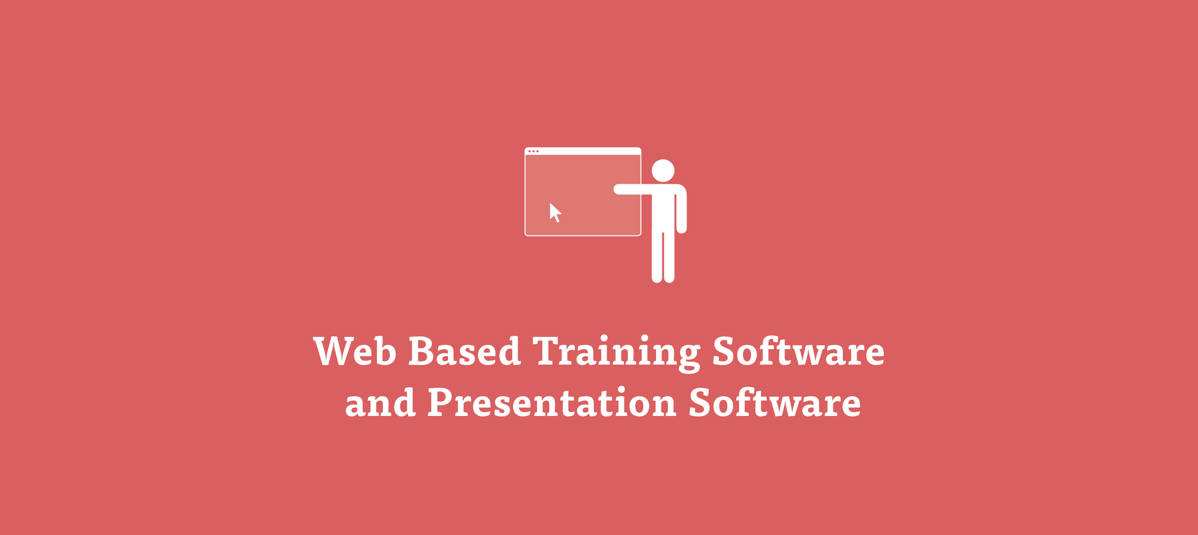 What is web-based-software and how it can help your team