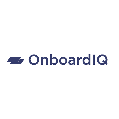 Lesson.ly-partner-Logo-onboard iq