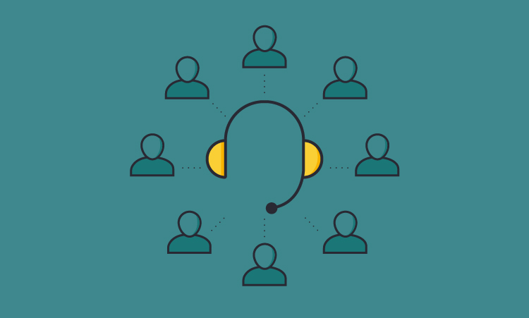 5lessons-CustomerServiceTeam