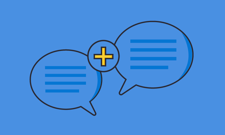 9 Phrases to Improve Any Support Interaction