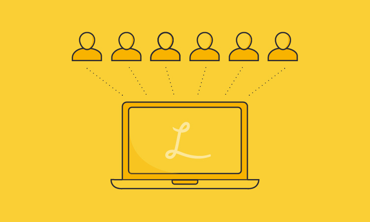 User-Generated Content Resonates with Employees