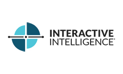 InteractiveIntelligence-Logo-Integration