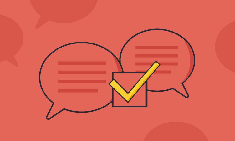 Customer Experience Leaders Discuss Often Overlooked Areas