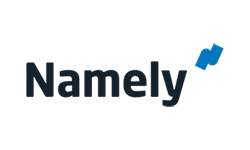 Namely-Logo-Integration