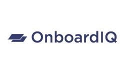 onboardIQ-Logo