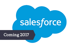 salesforce_logo_integration-Comin-Soon