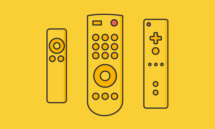Steps to Better Engage Your Remote Learners