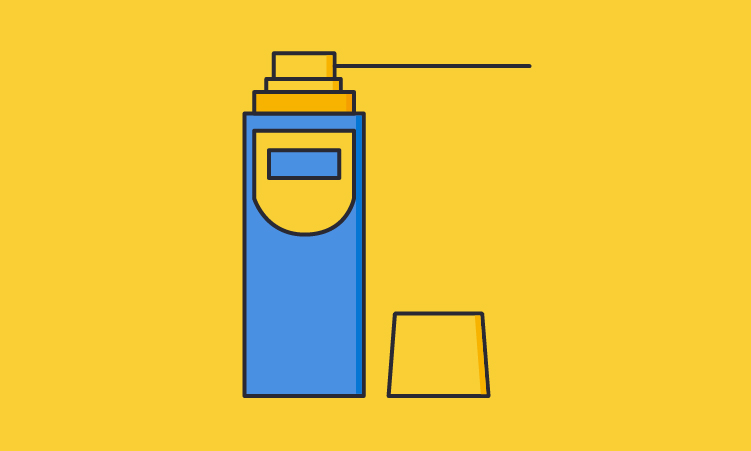 How WD-40 Used Learning to Spark Growth