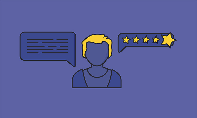 The Customer Experience is Your Best Marketing