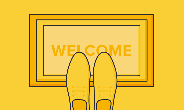 Sales Enablement Starts with Your Onboarding
