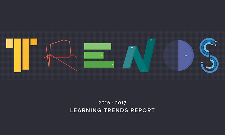 Lessonly's 2016-2017 Learning Trends Report