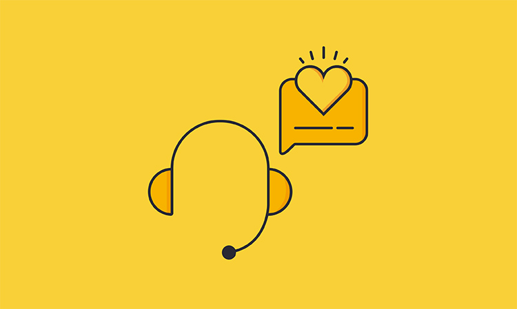 Create Your Customer Service Mantra