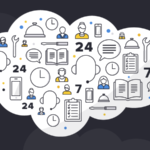 Introducing Lessonly for Salesforce Sales Cloud: Invest in Your Reps and Measure Learning ROI