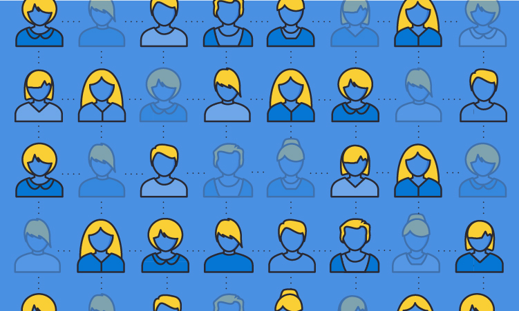 Power to the People: Tapping the Potential of Crowdsourced Content