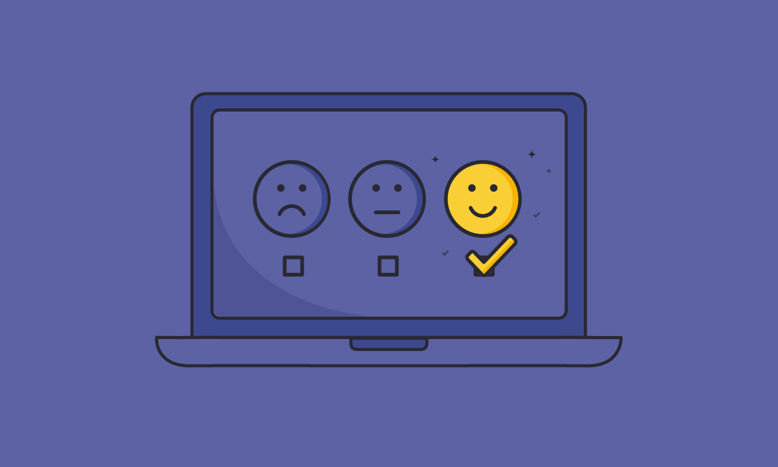 Improvement in Customer Support Starts with Assessment