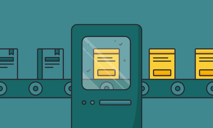 The Digital Transformation has its Sights on Sales Teams