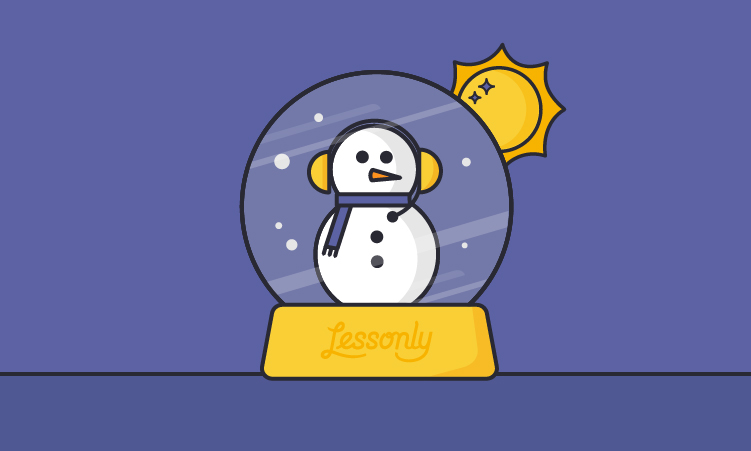 Customer Support Holiday Rush Prep Starts Here