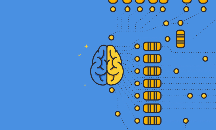 Half Of People Who Encounter Artificial Intelligence Don't Even Realize It