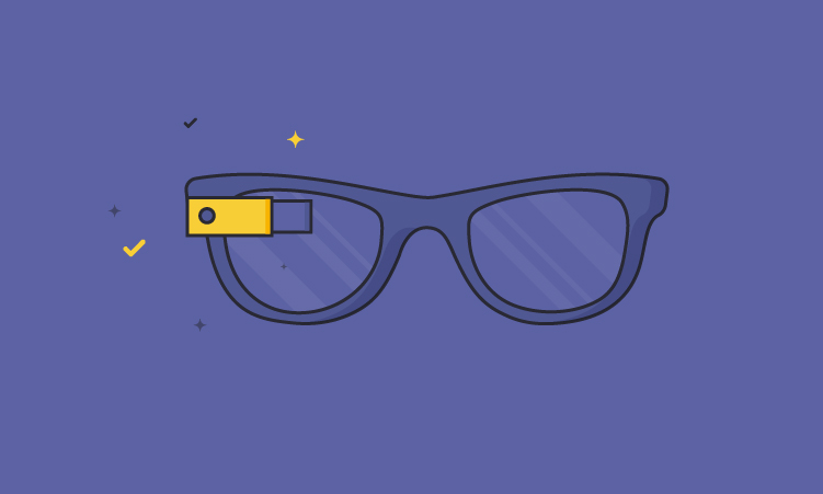 Google Glass 2.0 is About Learning Smarter