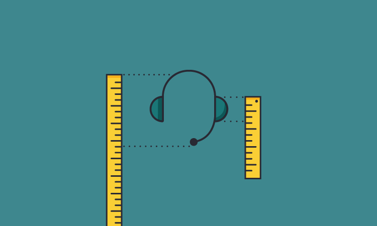 Train Your Customer Support Team on These Three Metrics
