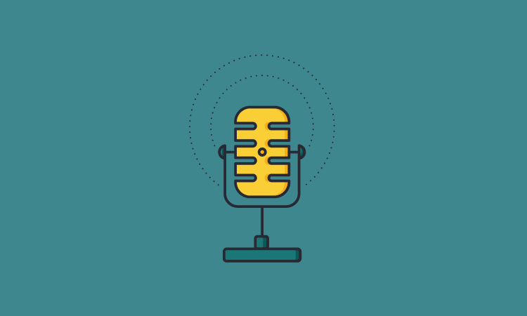 """The Official Saastr Podcast dubs Lessonly """"one of the fastest growing startups not in Silicon Valley."""""""