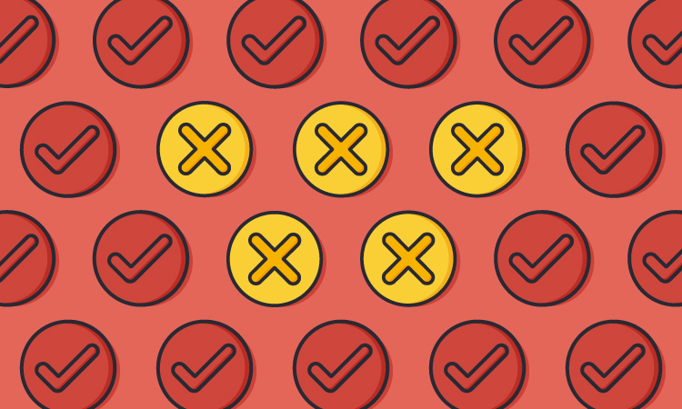 5 Potential Pitfalls for a Sales Leader