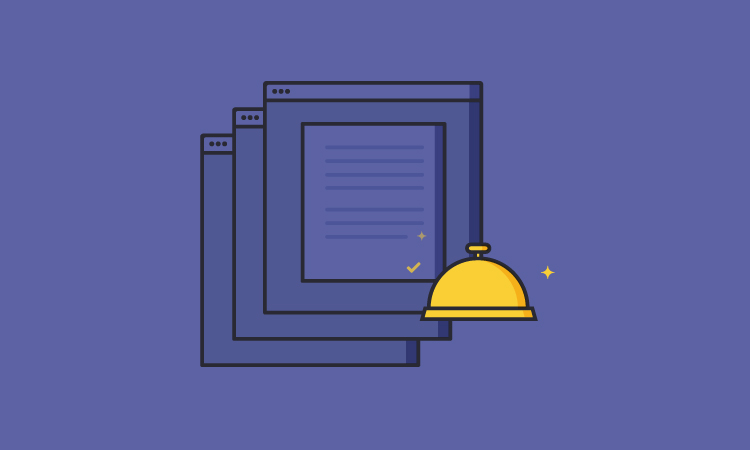 7-articles-every-customer-support-leader-read-month