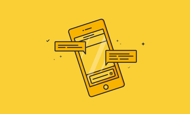 Managing the Millennial Sales Team