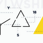 "Why ""Yellowship""?"