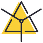 The Yellowship Team