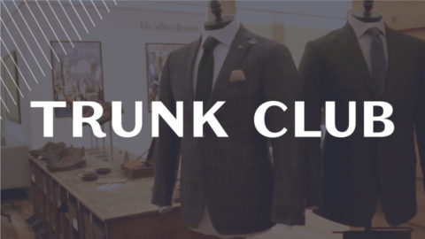 02_Lessonly_ProjectMonarch_Company_CustomerStories_TrunkClub