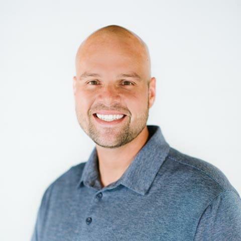 Series Host: Bryan Naas