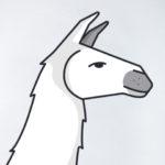 Ollie Llama