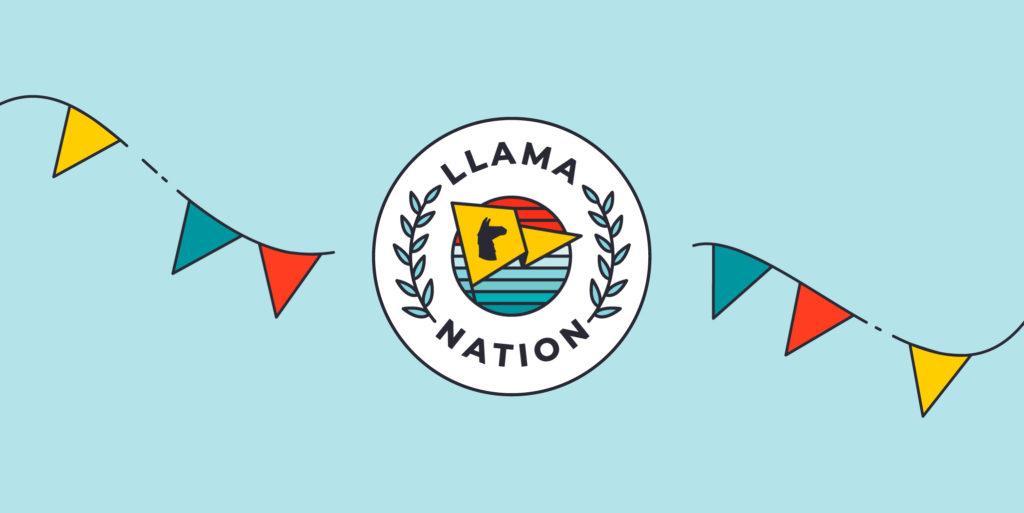 LlamaNation