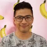 Jeff Ignacio