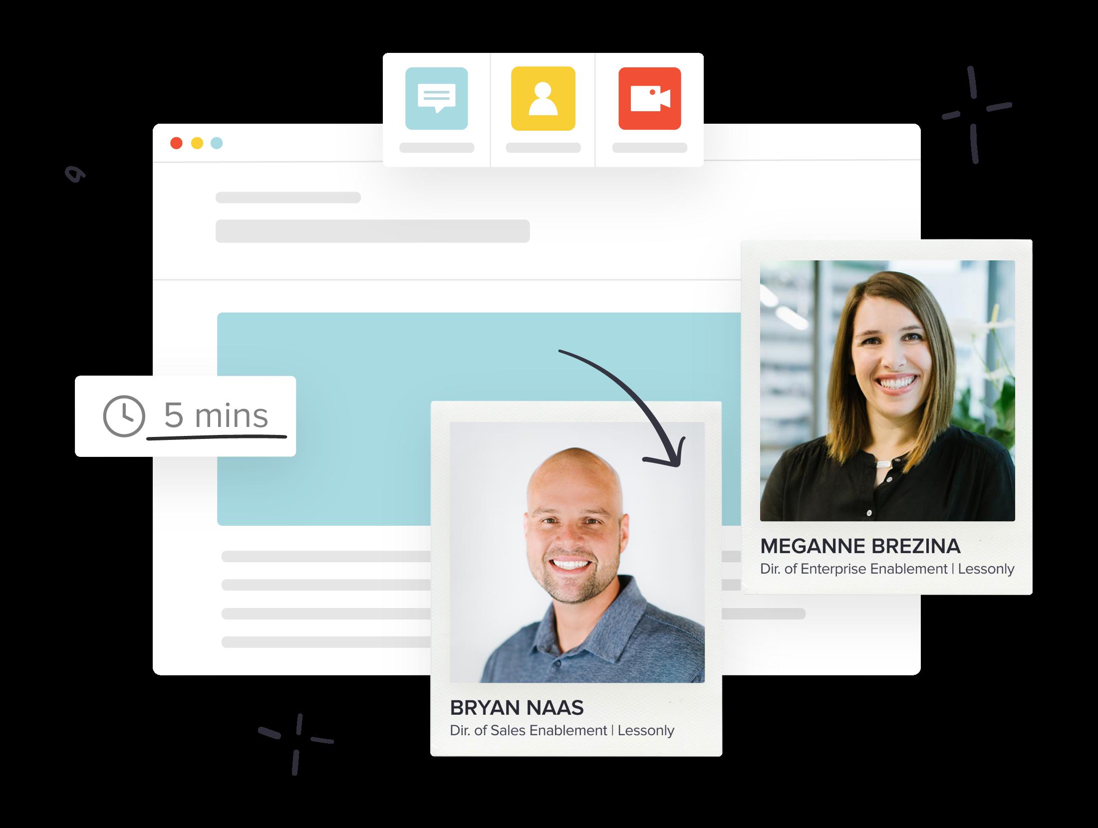 Sales Readiness Webinar Recap