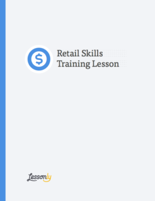 Does your team have the retail skills for success?