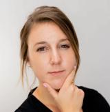 Megan Hostetler