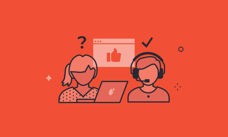 5 retention strategies for customer service skills