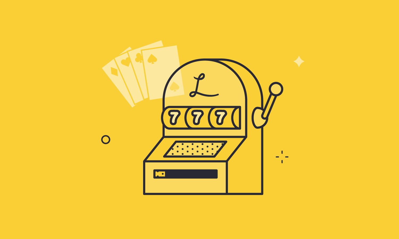 mastery takes practice slot machine